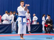 Grand_Prix_Slovakia_Karate_ACT6510