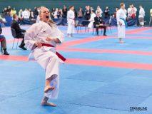 Grand_Prix_Slovakia_Karate_ACT6513