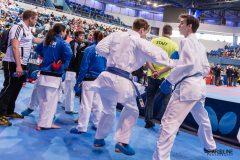 Grand_Prix_Slovakia_Karate_ACT6518