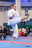 Grand_Prix_Slovakia_Karate_ACT6526