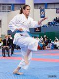 Grand_Prix_Slovakia_Karate_ACT6531
