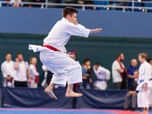 Grand_Prix_Slovakia_Karate_ACT6536