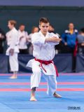 Grand_Prix_Slovakia_Karate_ACT6538