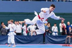 Grand_Prix_Slovakia_Karate_ACT6539