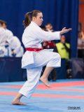 Grand_Prix_Slovakia_Karate_ACT6542