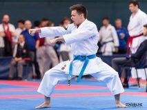 Grand_Prix_Slovakia_Karate_ACT6544