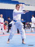 Grand_Prix_Slovakia_Karate_ACT6548