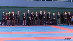Grand_Prix_Slovakia_Karate_ACT6552