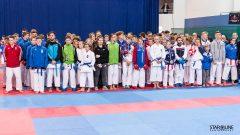 Grand_Prix_Slovakia_Karate_ACT6554