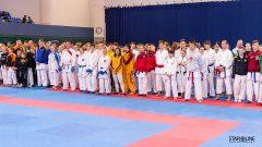 Grand_Prix_Slovakia_Karate_ACT6556