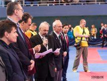 Grand_Prix_Slovakia_Karate_ACT6560
