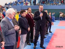 Grand_Prix_Slovakia_Karate_ACT6563