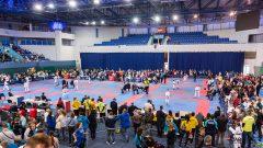 Grand_Prix_Slovakia_Karate_ACT6581