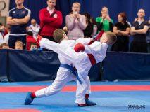 Grand_Prix_Slovakia_Karate_ACT6585