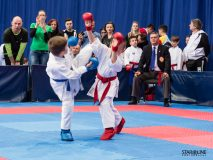 Grand_Prix_Slovakia_Karate_ACT6591
