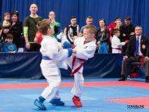 Grand_Prix_Slovakia_Karate_ACT6592