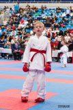 Grand_Prix_Slovakia_Karate_ACT6595