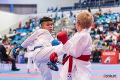 Grand_Prix_Slovakia_Karate_ACT6600