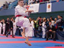 Grand_Prix_Slovakia_Karate_ACT6601