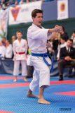 Grand_Prix_Slovakia_Karate_ACT6603
