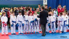 Grand_Prix_Slovakia_Karate_ACT6606
