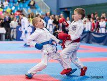 Grand_Prix_Slovakia_Karate_ACT6607