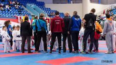 Grand_Prix_Slovakia_Karate_ACT6609