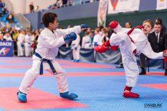 Grand_Prix_Slovakia_Karate_ACT6610