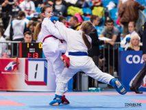 Grand_Prix_Slovakia_Karate_ACT6612