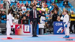 Grand_Prix_Slovakia_Karate_ACT6613