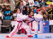 Grand_Prix_Slovakia_Karate_ACT6614