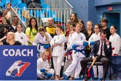 Grand_Prix_Slovakia_Karate_ACT6619