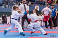 Grand_Prix_Slovakia_Karate_ACT6620