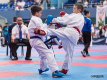 Grand_Prix_Slovakia_Karate_ACT6624