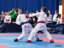 Grand_Prix_Slovakia_Karate_ACT6627