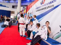 Grand_Prix_Slovakia_Karate_ACT6632