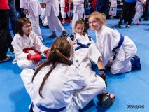 Grand_Prix_Slovakia_Karate_ACT6633