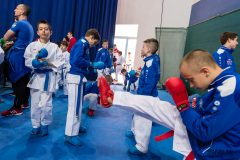 Grand_Prix_Slovakia_Karate_ACT6634