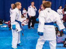 Grand_Prix_Slovakia_Karate_ACT6637