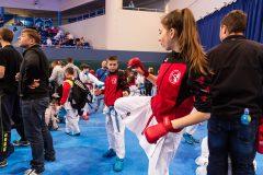 Grand_Prix_Slovakia_Karate_ACT6638