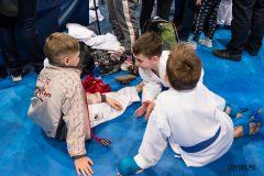 Grand_Prix_Slovakia_Karate_ACT6640