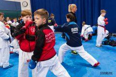Grand_Prix_Slovakia_Karate_ACT6641