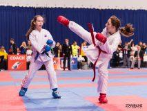 Grand_Prix_Slovakia_Karate_ACT6645