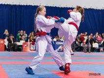 Grand_Prix_Slovakia_Karate_ACT6650