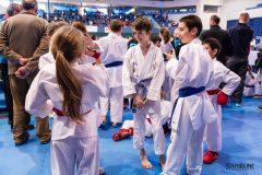 Grand_Prix_Slovakia_Karate_ACT6656