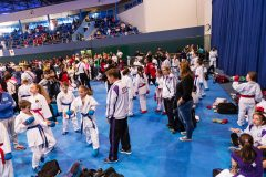 Grand_Prix_Slovakia_Karate_ACT6659