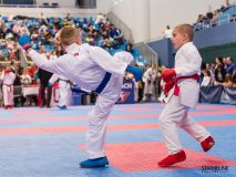 Grand_Prix_Slovakia_Karate_ACT6660