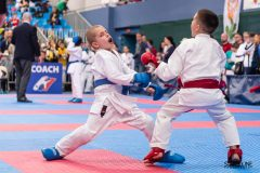 Grand_Prix_Slovakia_Karate_ACT6663