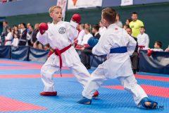 Grand_Prix_Slovakia_Karate_ACT6674