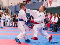 Grand_Prix_Slovakia_Karate_ACT6675